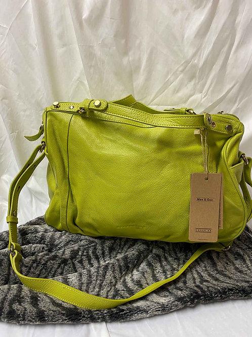 Handbag 25