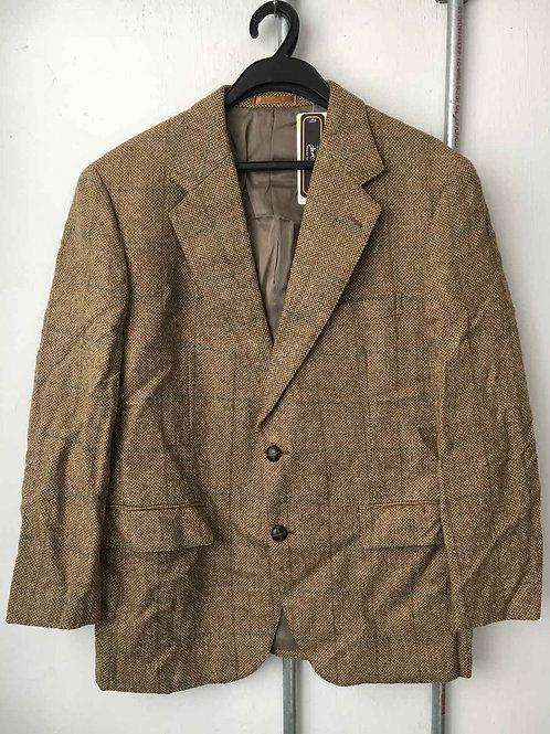 Men's suit jacket 20