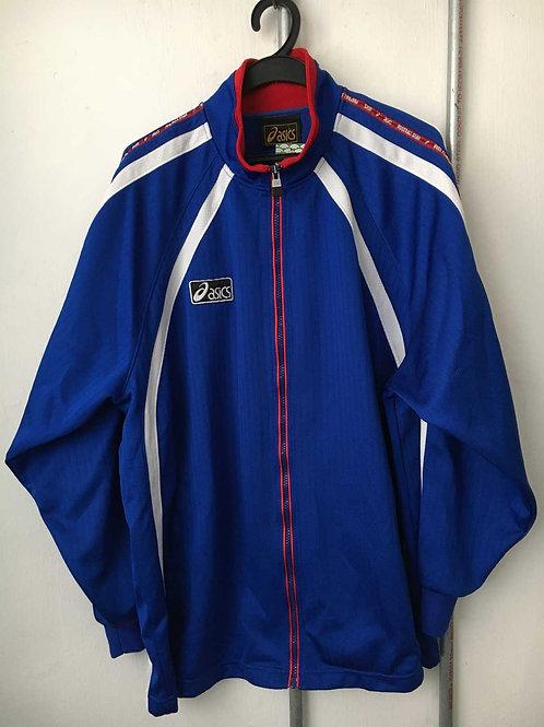Japanese sweatshirt 21