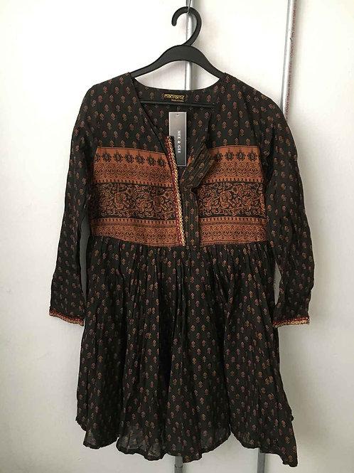 Fall Winter Fashion 2