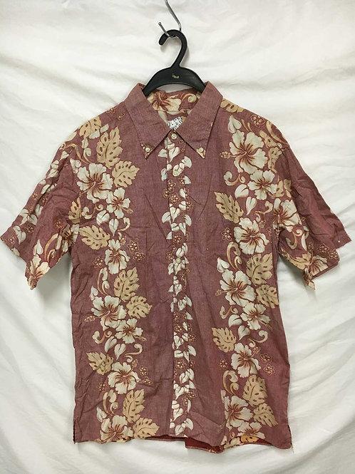 Hawaiian shirt 11