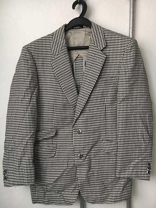 Men's suit jacket 28