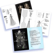 booklet pages - Copy.jpg