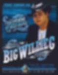 big willie g.jpg