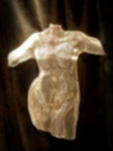 Silver Torso.jpg