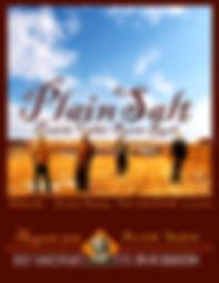 PLAIN SALT poster.jpg