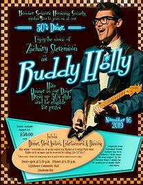 buddy holly letter.jpg
