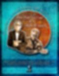 Peter Paul Van Cam & Mark Wanneck.jpg