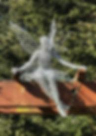 faerie 2.jpg