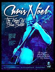 Chris Noel.jpg