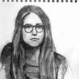 11 A Portrait.jpg