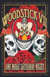 WOODSTICK2012.jpg