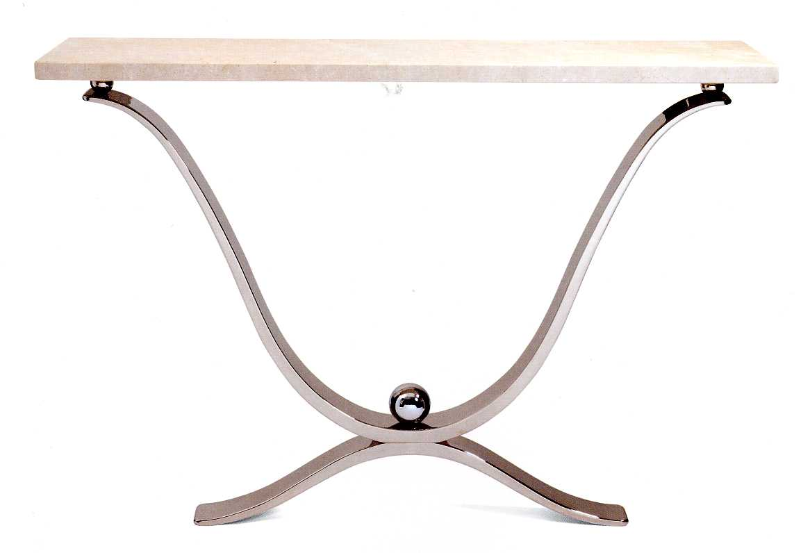 caspian console table 01