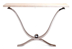 caspian console table 01