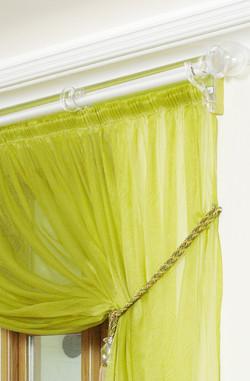 Curtain Detail 2