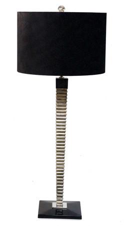 atlas table lamp062