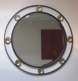 papillon mirror new