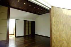 Master Bedroomm