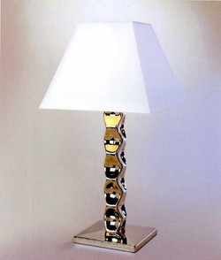 Constantin table lamp