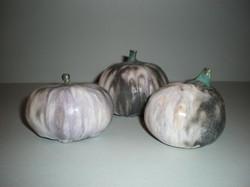 websize 3 figs 2