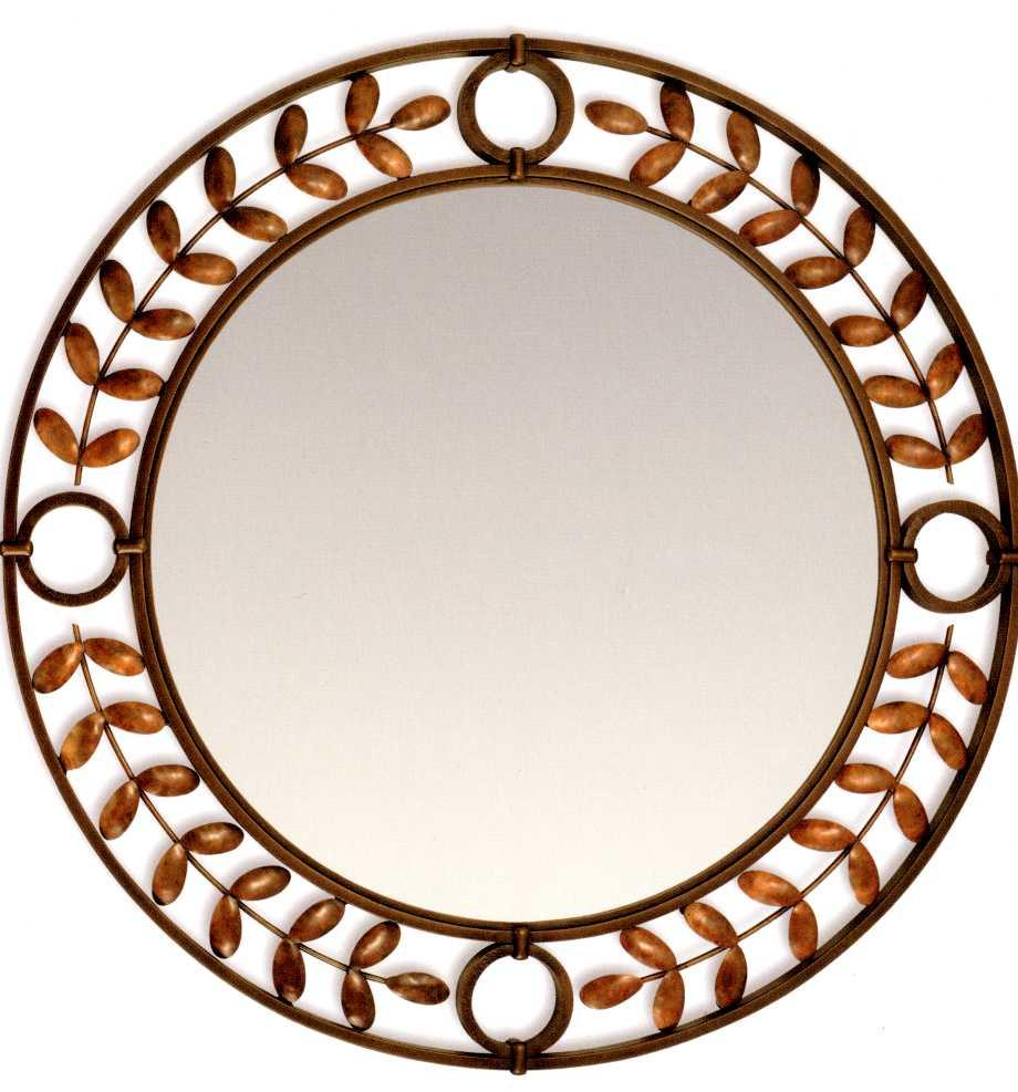 toga mirror012