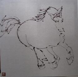 JM Horse1