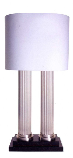 hercules table lamp003