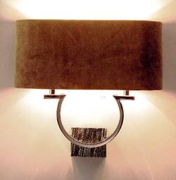 omega wall light001