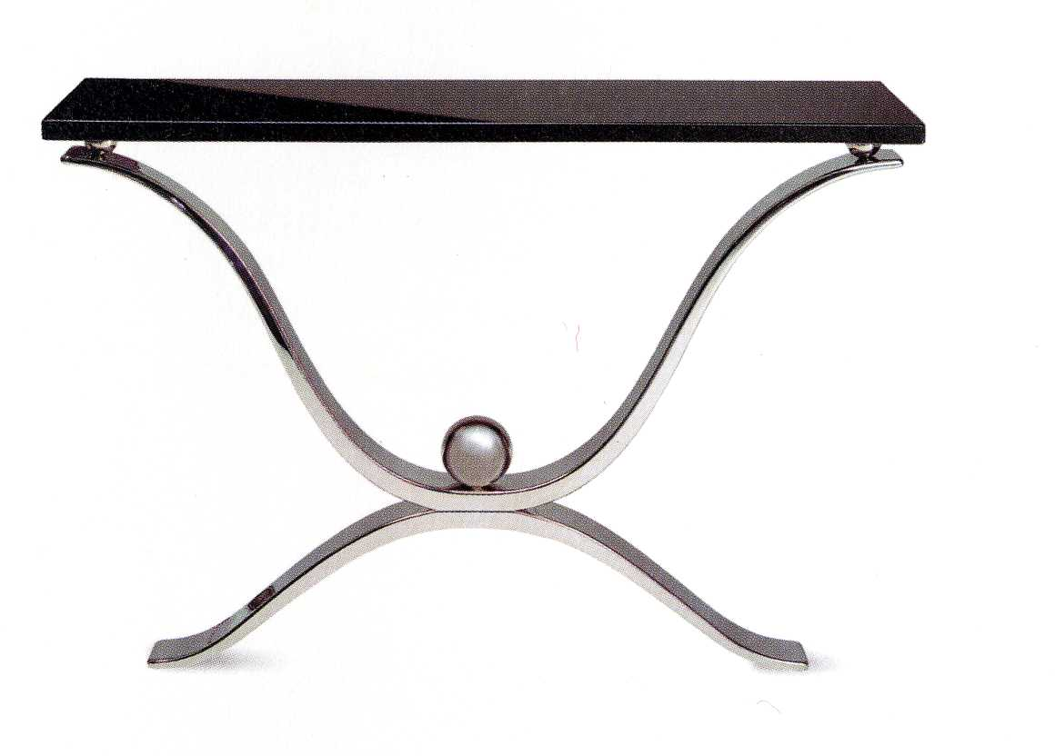 caspian console table01