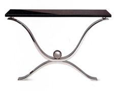 caspian console table01