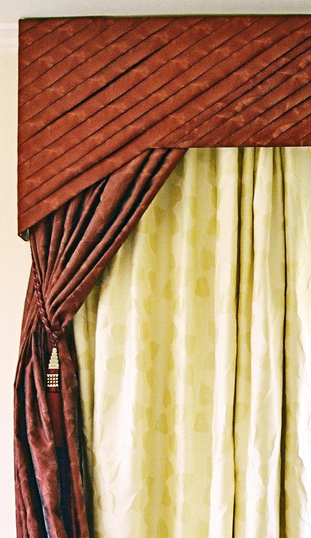 Curtain Detail copy