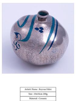 5_Qatar (KF)4