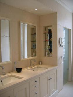 bathroom 30