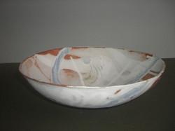 websize crank bowl 9