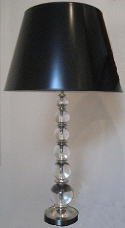 crystal sphere lamp3