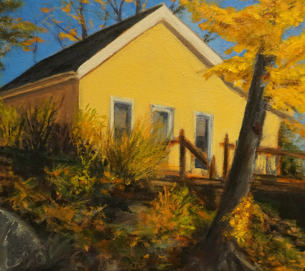 Yellow House on the Hill SOLD.jpg