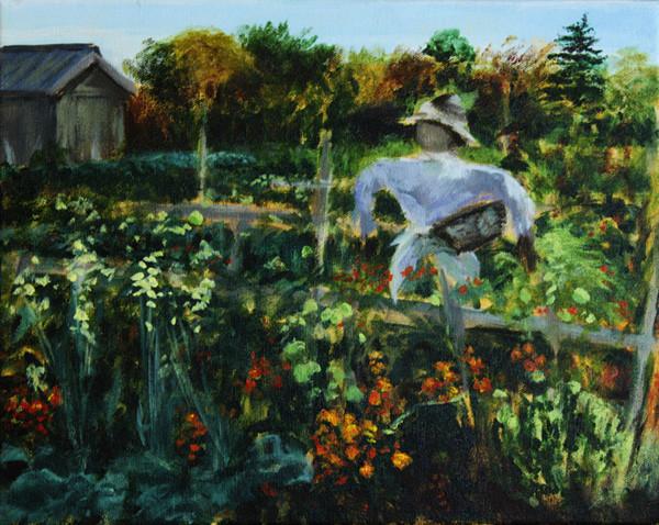 Joshua Creek Ethel's Garden SOLD.jpg