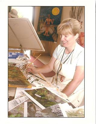 Cathy Painting (002).JPG