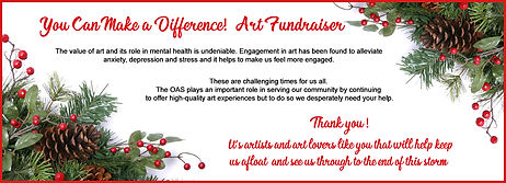 Fundraiser Web front page 2.jpg
