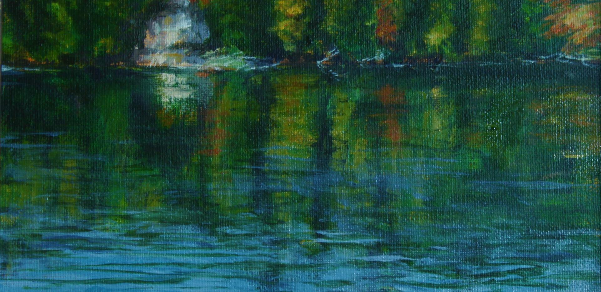 Crawford Lake plein air SOLD.jpg