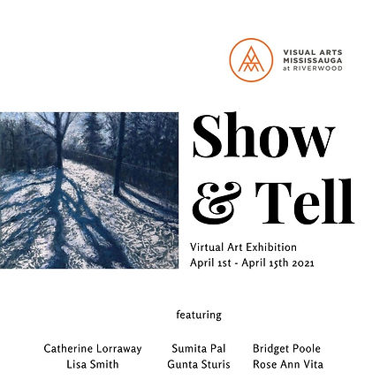 Show  Tell (9) (002).jpg