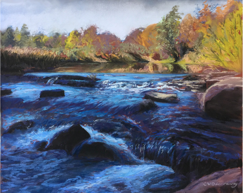 Cooper's Hollow Creek.jpg