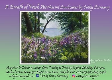 Final postcard August 19.jpg