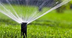 irrigation-systems_edited_edited.jpg