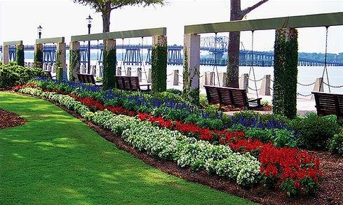 waterfront1_edited.jpg