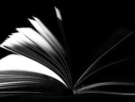 December 13 is the next date for Dear Evanston's Racial Justice book group