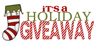 SBC sponsors its annual Holiday Giveaway.