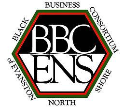 Black Business Consortium of Evanston No