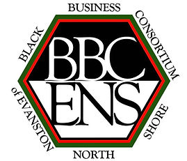 Black Business Consortium of Evanston No