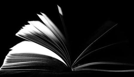 February 21 is the next date for Dear Evanston's Racial Justice book group